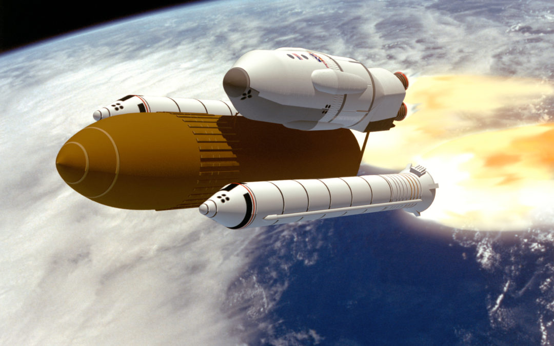 PISCES Signs Space Act Agreement with NASA's Kennedy Space Center