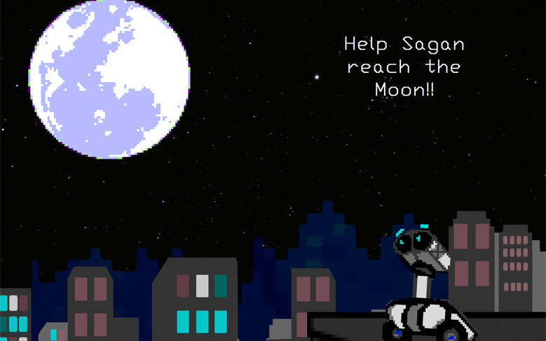 STEM Campaign to Help Keiki Bring Moonbound Robot to Life