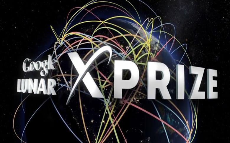GLXP Ceremony Recognizes Winners of Milestone Prizes Totaling $6 Million