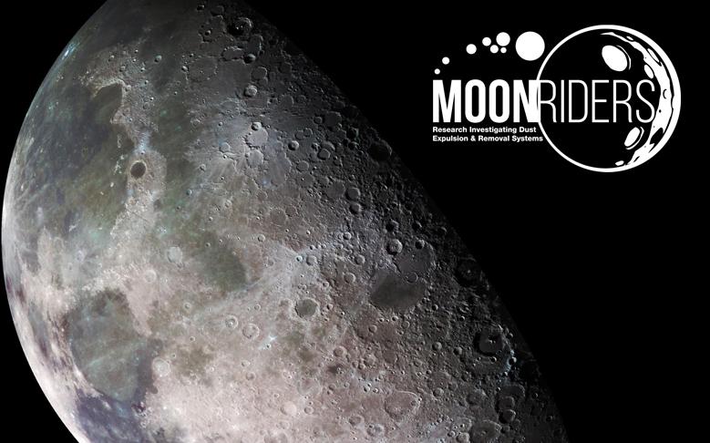 Hawai'i County Awards PISCES Moon RIDERS Program $25K