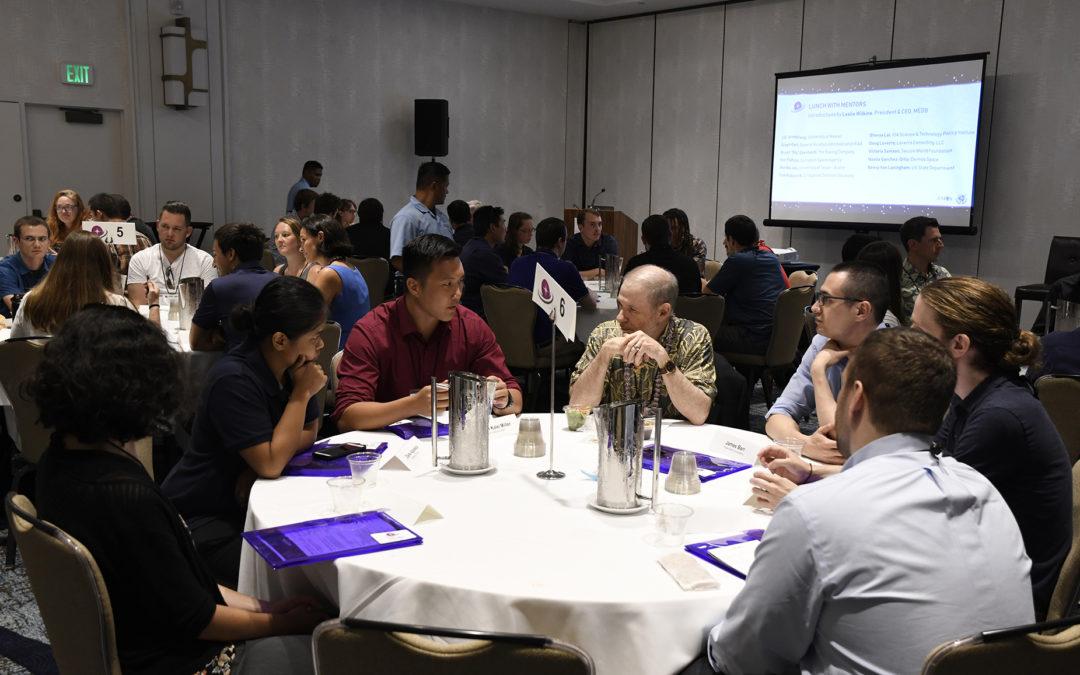 3rd Annual EMER-GEN Program Goes Virtual